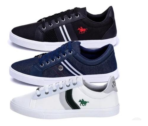 Imagen 1 de 1 de Zapato