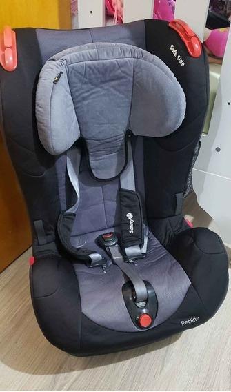 Cadeira Infantil 0-25kg