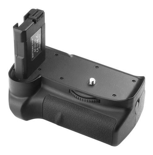 Battery Grip Nikon D3400 Factura Garantia