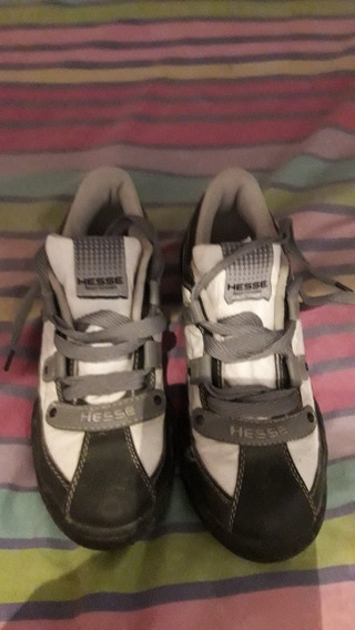Zapatillas Hombre 38