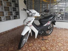Moto Victroy One Auteco Modelo 2019 100cc