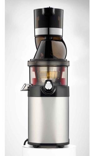 Extractor De Jugo Prensa Fría Con 2 Cabezales Comercial Kuvings Cs600