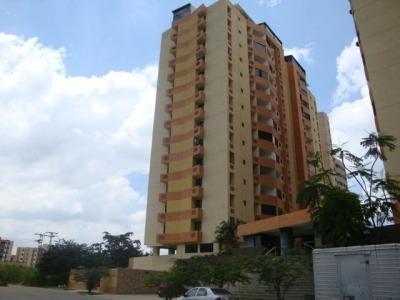 Ls4 Vendo Apartamento De 54m2 En Manongo!