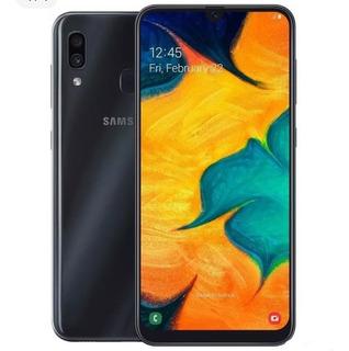 Vendo Samsung A30 De 64 Gb