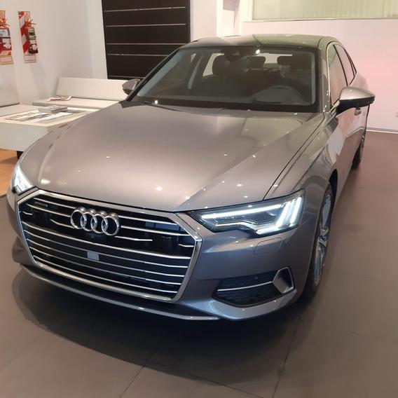 Nuevo Audi A6 0km 2020 A7 A5 A4 Q5 Sq5 Q7 Q8 A3 A4 S4 S5 Pg