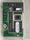 Placa Sensor Paradox Pro 476