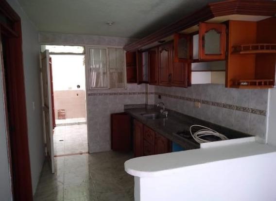 Casa Doble Renta Villa Carolina