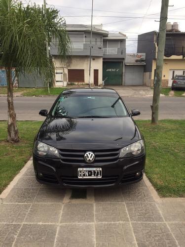 Volkswagen Golf 1.6 Comfortline 2008