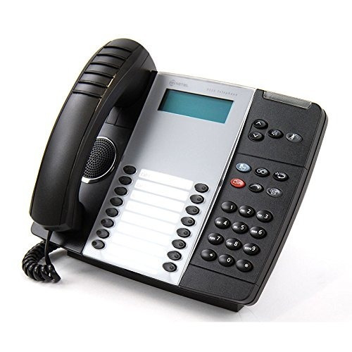Mitel 8528 Teléfono