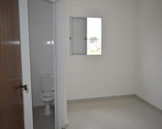 Sobrado - So-01 - 32142365