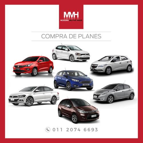 Toyota Plan Cotizo Y Resuelvo Hoy! Todos Los Mod. 100% + 40c