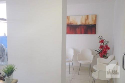 Imagem 1 de 7 de Sala-andar À Venda No Boa Viagem - Código 96462 - 96462