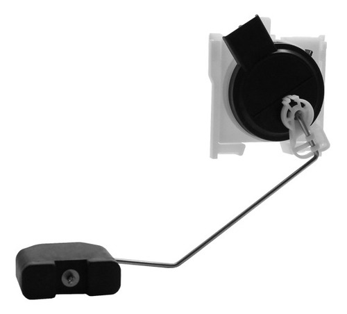 Sensor De Nivel Fiat Palio (326) Br 12/18
