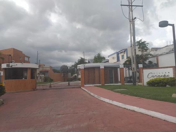 04144006108 Venta De Tonwhouse En Piedra Pintada