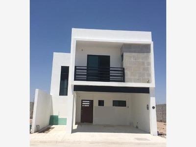 Casa En Venta En Fracc. Villa De Las Palmas (viñedos), Torreón