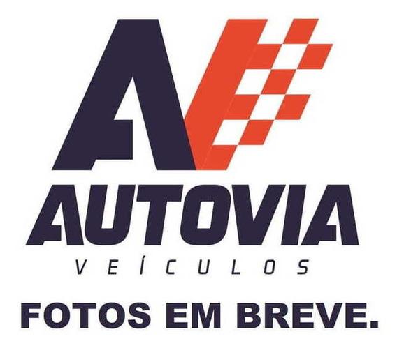 Honda Civic Sedan Exr 2.0 Flexone 16v Aut 2014