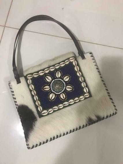 Bolsa Zara
