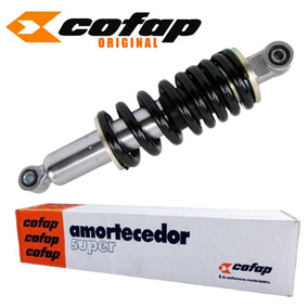 Amortecedor Cofap Bros 125/150/160 Msc41004