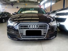 Audi A3 1.4 Tfsi Ambiente S-tronic 5p