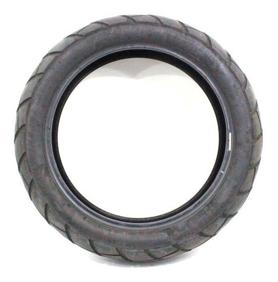Pneu Traseiro Bridgestone 150/70-17 (006)