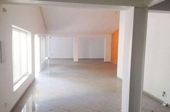 Galpão Em Campo Belo, São Paulo/sp De 200m² Para Locação R$ 10.000,00/mes - Ga418539