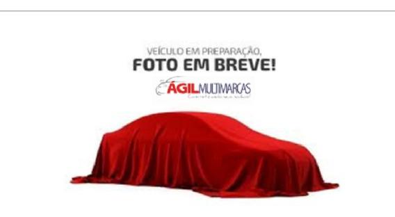 Volkswagen Spacefox 1.6 Sportline Único Dono 2011 I Motion