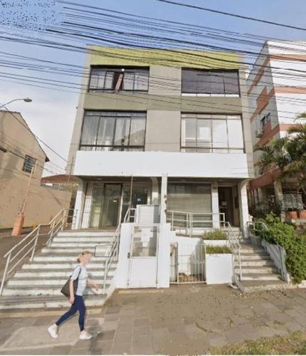 Loja, 2 Pisos, 340 M²  R$ 15.000/mês - Antiga Agencia Do Bradesco - Teresópolis - Porto Alegre/rs - Lo0211