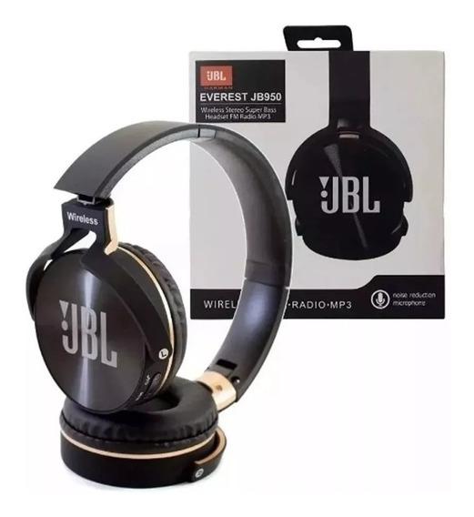Fone Wireless Bluetooth Headset Lindo Corridas / Academia