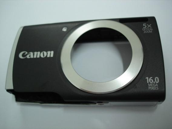 Gabinete Usado Da Canon A2500