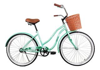 Timbre para bicicleta de la marca TIMBER