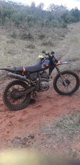 Agrale Motor 125 Titan Ks