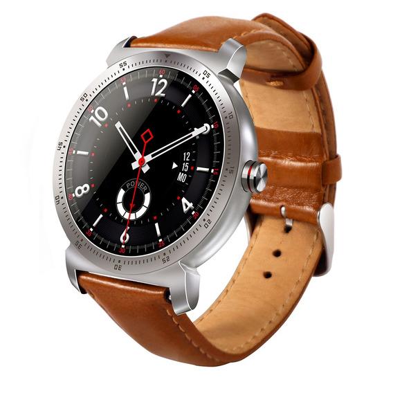 Del K88hplus Reloj Smartwatch Mujer Hombre Calorascacgo