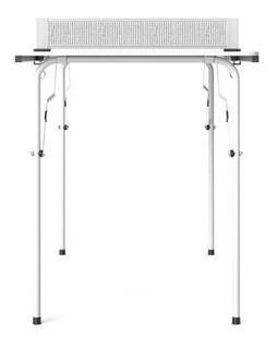 Juguete Mini Mesa De Ping Pong Free Ppt 130 Small Indor