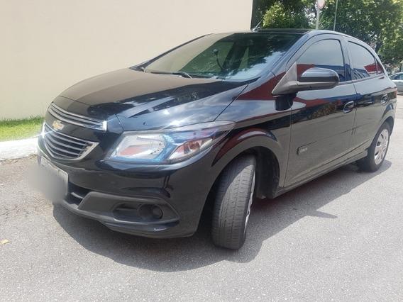 Chevrolet Onix 1.4 Lt 13/13