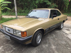 Chevrolet/gm Opala Diplomata