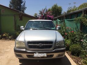 Chevrolet / Gm Apache