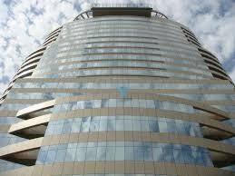 Sala À Venda Com Financiamento Direto A Partir De R$1.400  - Edifício Medic Life - Barueri/sp - Sa0455
