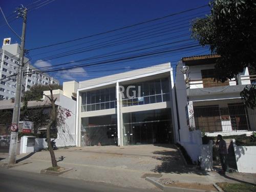 Loja Em Glória - Bt7646