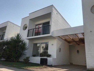 Independencia 864 - Casa 120