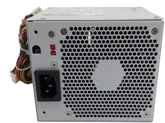Fonte Dell Slim Optiplex 740 H280p Gx620 755 320 380 360 330