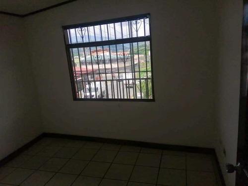 Apartamento 150 Desamparados Centro