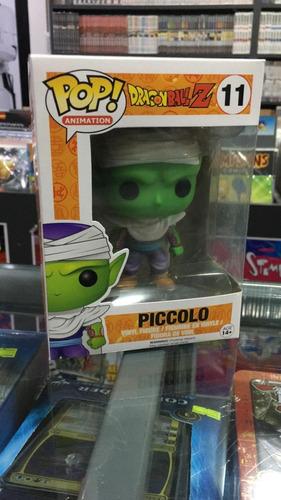 Funko Pop! Piccolo # 11