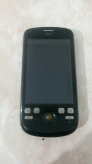 Celular Htc Desire Sapp500