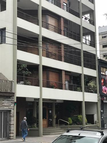 Departamento Alquiler Temporario Lomas De Zamora