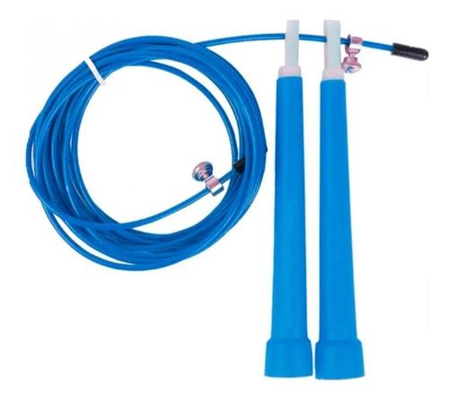Speed Rope - Cuerda De Velocidad - ( 10 Unidades )