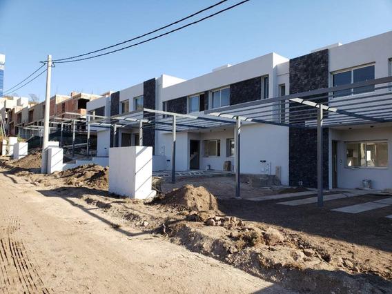 Venta Duplex En La Estanzuela