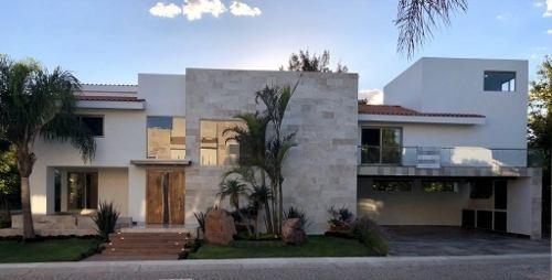Casa En Venta, Rancho San Antonio, Aguascalientes, Ags. Rcv 342506