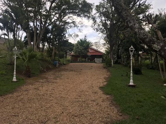 Rural Para Venda, 9 Dormitórios, Andrade Costa - Vassouras - 2441