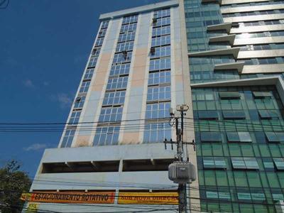 Centro - Rua Feliciano Sodré, 82 Sala 304 - R 800,00 - Cesl00010