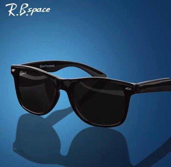 Óculos Ray Ban Space Uv400 Polarizado